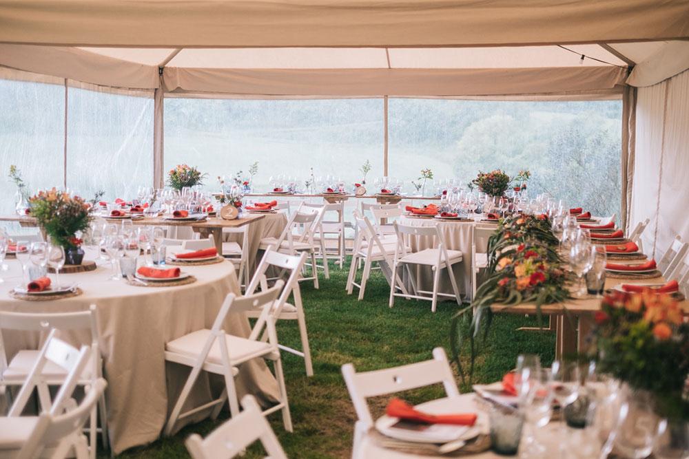 Convites de boda